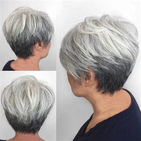 80 best modern haircuts hairstyles for women over 50 80 best modern haircuts hairstyles for women over 50 20