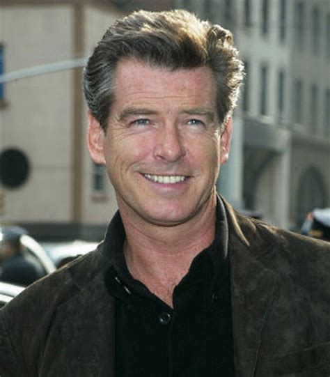 film terbaru pierce brosnan pierce brosnan james bond wiki fandom powered by wikia