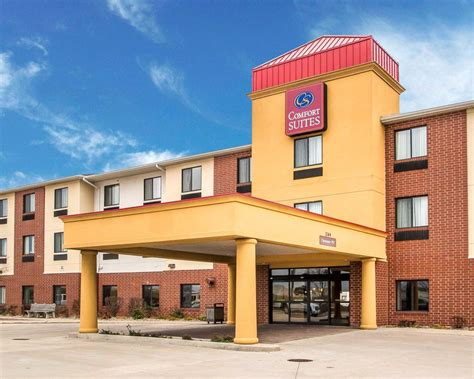 comfort inn in merrillville indiana comfort suites in merrillville in 219 736 9