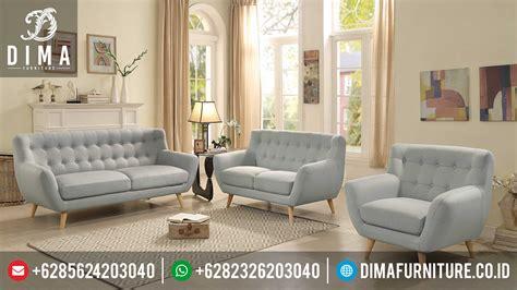 Sofa Tamu Terbaru sofa tamu terbaru sofa minimalis modern sofa tamu jepara df 0317 dima furniture jepara