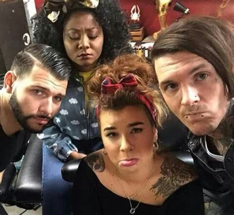 tattoo fixers alice boyfriend 103 best images about sketch tattoo fixers on pinterest