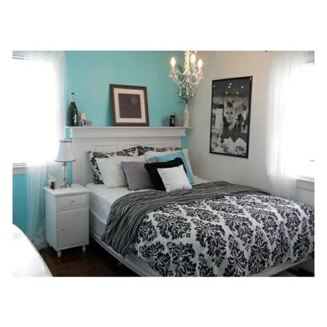 guest room decorating ideas budget best 20 tiffany inspired bedroom ideas on pinterest