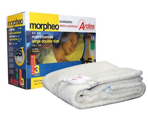 Bed Cover Set Volkadot Fandago 180x200 إشتري مستلزمات الفراش عبر الانترنت بأفضل أسعار جوميا مصر