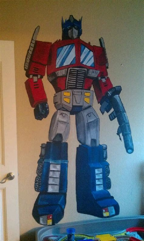 heather jon transformers little boys bedroom 13 best images about kid s room on pinterest lego the