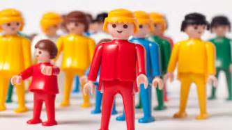 playmobil open road joins animated variety