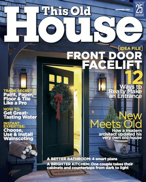 house editor robert newman 187 this house covers of editor in chief