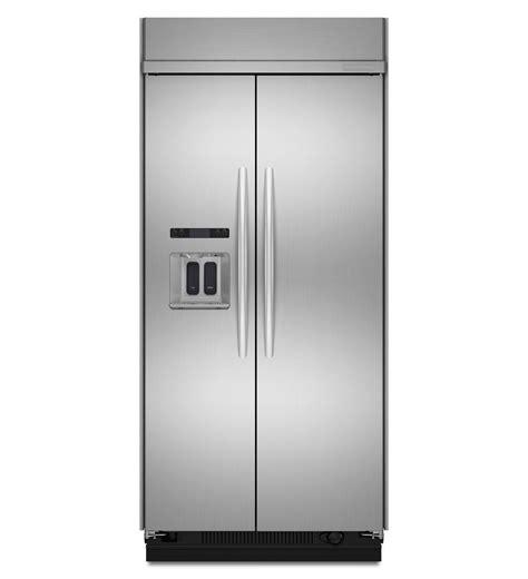 Kitchenaid Fridge Cold Refrigerator Parts Kitchenaid Superba 48 Refrigerator Parts