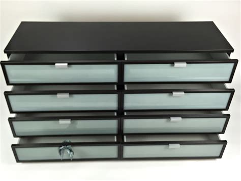 Hopen Dresser by 50 Hopen Dresser Storage
