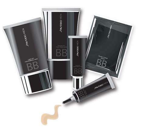 Bb Line shiseido s bb line on scad portfolios