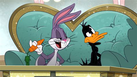 Looney Tunes But No Cardoons by Kumple Looney Tunes Show Wiki Fandom Powered By Wikia