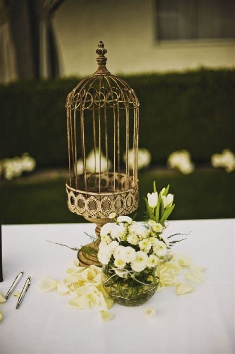 17 best images about centrepieces on pinterest