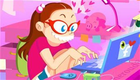 imagenes de redes sociales en los jovenes las redes sociales fomentan la interacci 243 n entre adolescentes