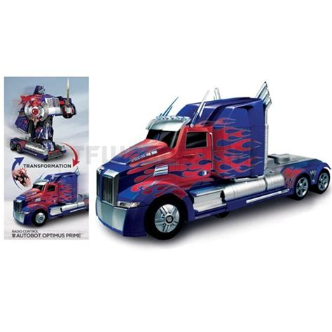 Rc Transformer transformers 4 age of extinction nikko rc product images