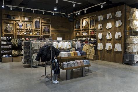 muji sydney flagship store opens news muji
