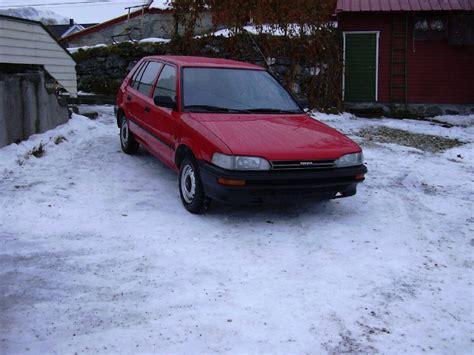 Toyota Corolla Xl 1996 Specs Toyota Corolla Xl Picture 10 Reviews News Specs Buy Car