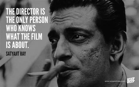 film quotes by famous directors 15 inspiring quotes by famous directors about the art of