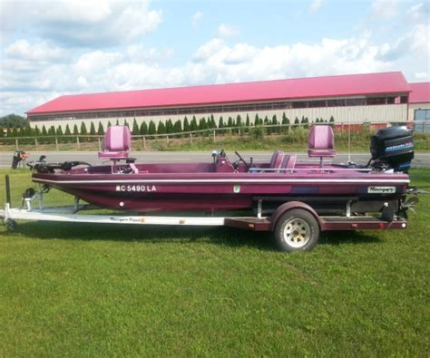 boats for sale in michigan ranger boats for sale in michigan used ranger boats for