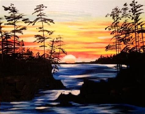 paint nite erie pa 1000 images about paint nite favs on