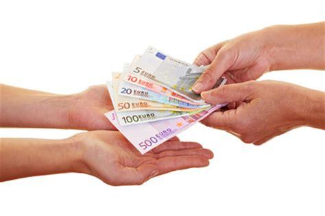 welche bank gibt kredit kredit abgelehnt oft gibt es eine l 246 sung bon kredit de