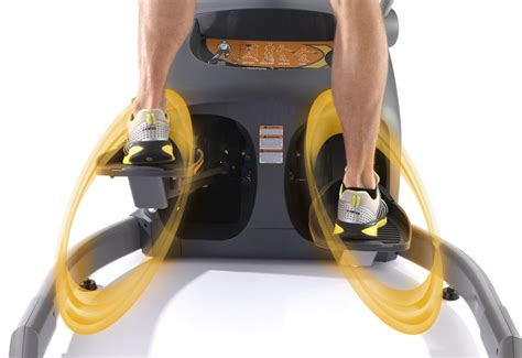home shop cardio equipment octane lx8000 elliptical lateralx octane lx8000 lateral trainer with x console busy body