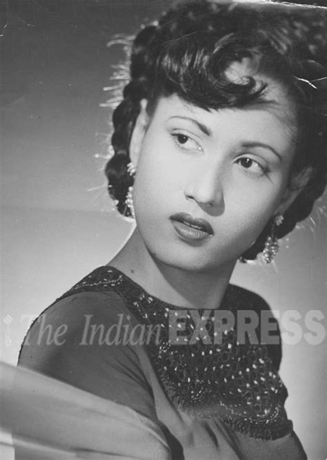 bollywood heroine madhubala madhubala beautiful indian bollywood actress madhubala