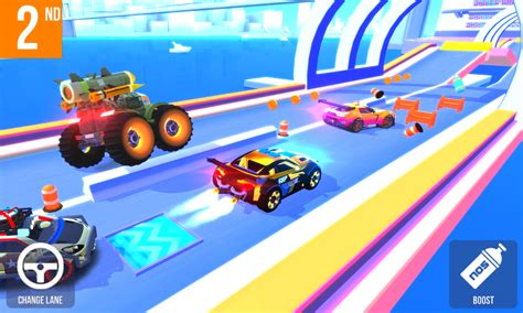 racing apk mod sup multiplayer racing v1 1 4 apk mod bazardellevante