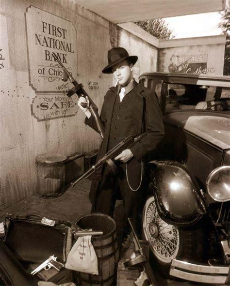 film crime gangster italian mafia pictures new york mafia circa 1929 about
