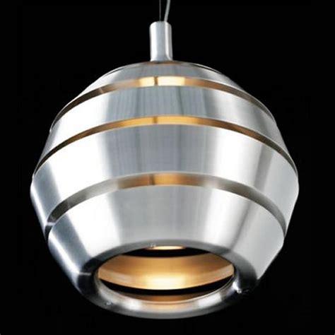 Suspension Luminaire Pas Cher 2391 by Suspension Design Galaxy Luminaire Design Pas Cher