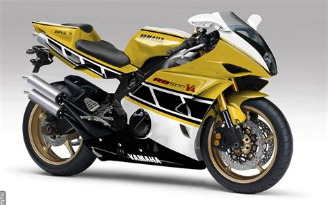 motor bikes motorbikes pictures all2need