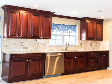 remodeled kitchens the basic kitchen co professionally remodeled kitchens