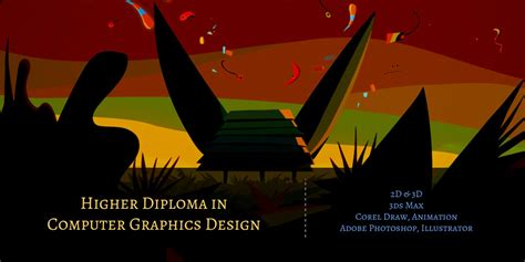 graphics design diploma course in bangladesh higher diploma in computer graphics design য ব প রশ ক ষণ