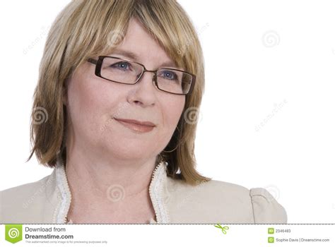 related keywords suggestions for middle aged beauty related keywords suggestions for middle aged lady