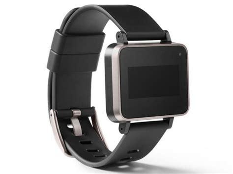 best health bands wrist worn wellness the 5 best health wristbands