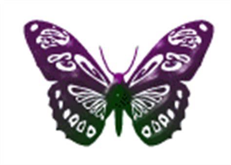 imagenes gif mariposas en movimiento canalred gt galeria de imagenes animadas de animales
