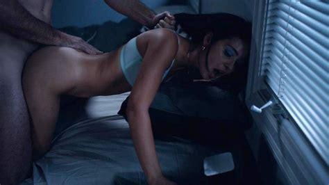 Alexa Demie Sex Scene From Euphoria Scandal Planet
