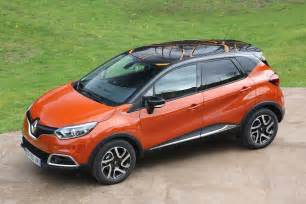 Renault Complaints Renault Captur Review Caradvice
