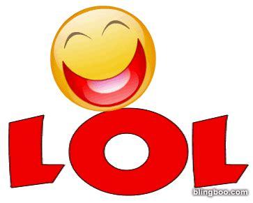 Laughing On The Floor by Emojis For Emoji Floor Laughing Out Loud Www Emojilove Us