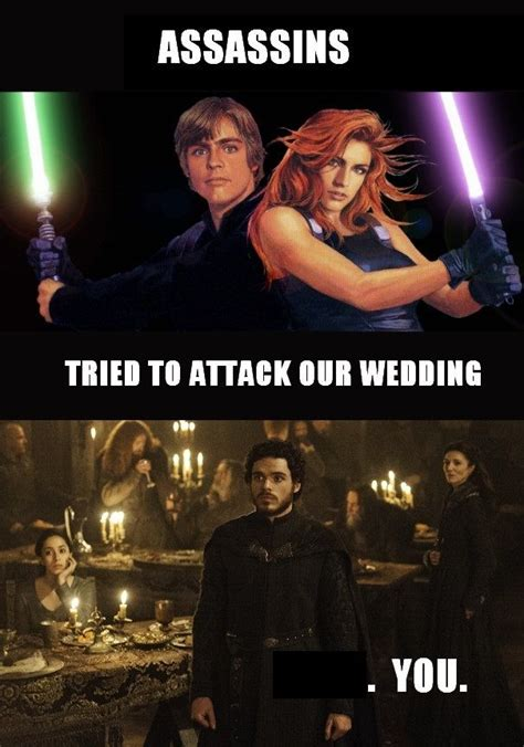 Meme Wars Game - 22 best images about anything goes on pinterest
