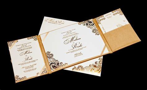 indian wedding invitations ny rishi silk invitations oheka castle new