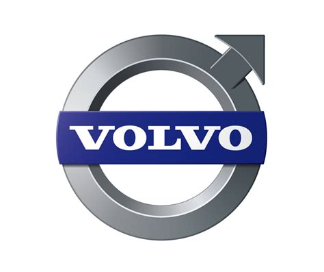 volvo office australia volvo logo transport australia limited