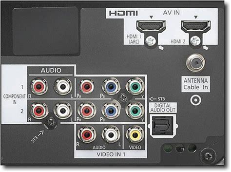 format audio tv hd black friday hdtv panasonic viera 46 quot plasma 720p hdtv