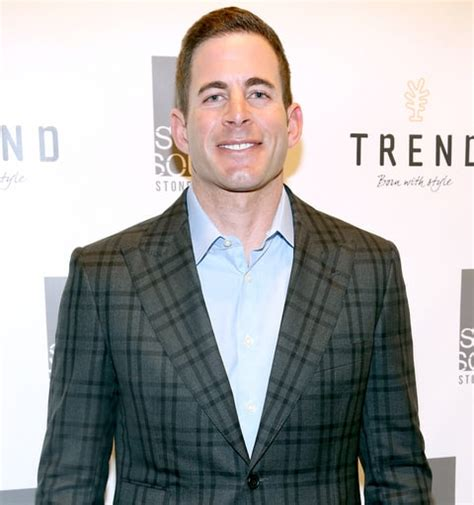 tarek el moussa flip or flop s tarek el moussa celebrates three years of