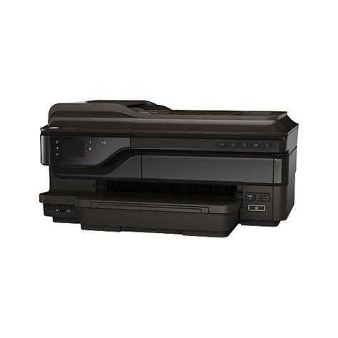 Printer Hp Officejet 7612 Wide Format hp officejet 7612 g1x85a wide format e all in one printer 4800x1200dpi 29ppm printer
