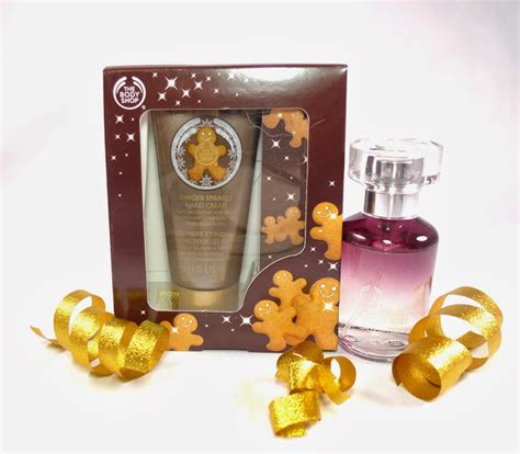 Smoky Shower Gel 250ml your complete guide to the shop s gift sets