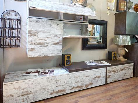 soggiorno sicilia offerte beautiful offerte soggiorno images house design ideas