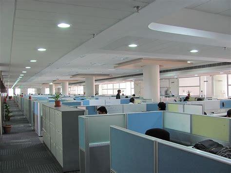 Zs Associates Mba Position by Workspace Zs Associates Office Photo Glassdoor Co Uk