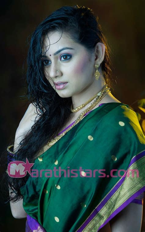 biography marathi movie shruti marathe marathi actress photos biography http