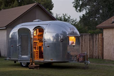 airstream for sale ralph lauren airstream for sale