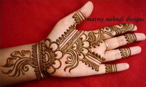 design henna kaki simple easy simple floral mehndi henna designs for hands mehndi