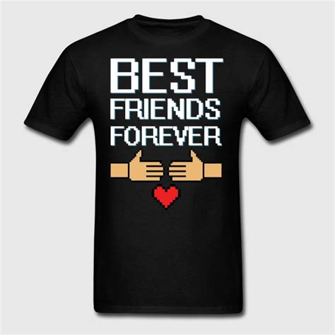 T Shirt Motif Obral 8 best t shirt design t shirts design concept